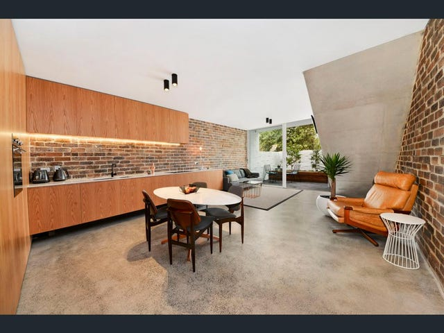 2/95 O'Brien Street, Bondi Beach, NSW 2026