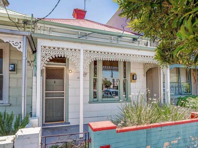 135 Cruikshank Street, Port Melbourne, Vic 3207