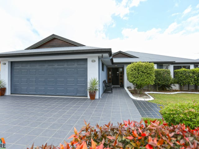 1 Schapers Road, Glenella, Qld 4740