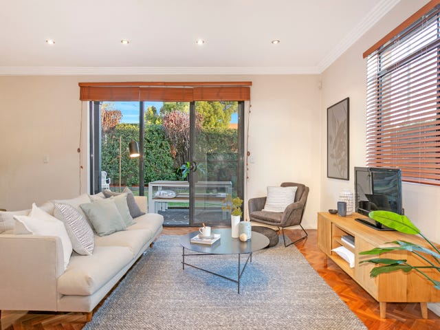 1/92-96 Kings Road, Five Dock, NSW 2046