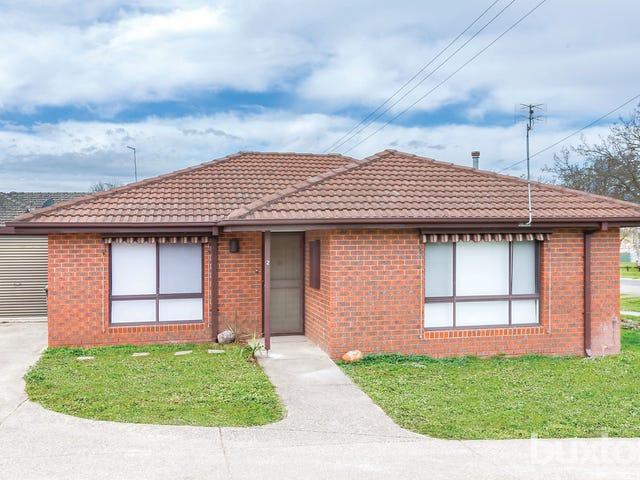 2/910 Sebastopol Street, Ballarat Central, Vic 3350