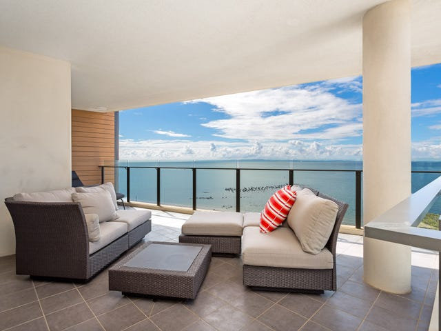 704/99 Marine Pde, Redcliffe, Qld 4020