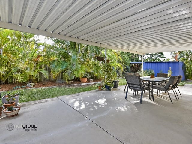 75 Bottlebrush Drive, Regents Park, Qld 4118