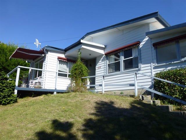 109 Flinders Street, Beauty Point, Tas 7270