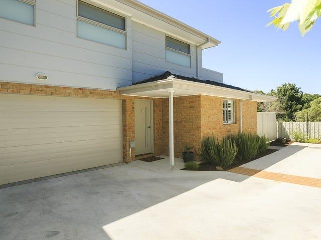 5/17 Dodsworth Street, Greenleigh, NSW 2620