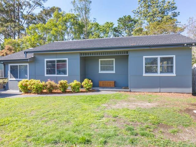 14 St Georges Cres, Faulconbridge, NSW 2776