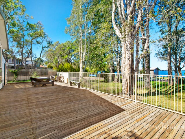 64 Anita Avenue, Lake Munmorah, NSW 2259