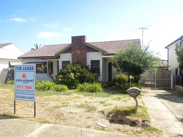 32 Weston St, Revesby, NSW 2212