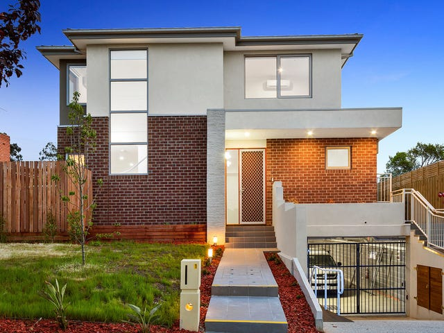 1/36 Roderick Street, Doncaster East, Vic 3109