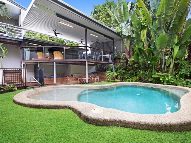129 Hillview Crescent, Whitfield, Qld 4870