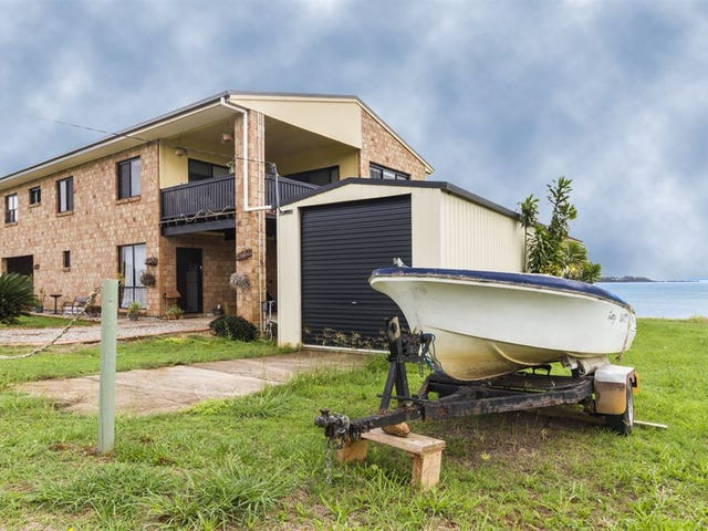 31 Canaipa Point Dr, Russell Island, Qld 4184