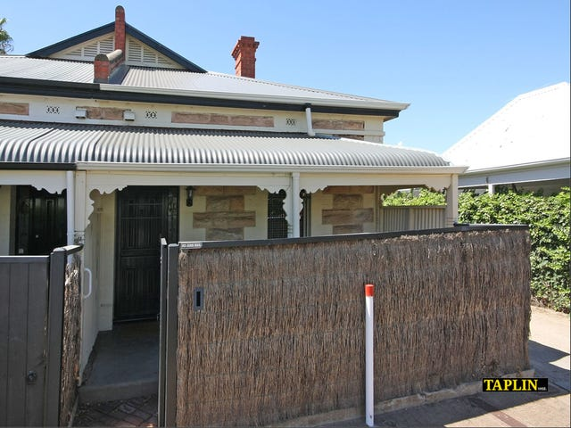 18 Little Archer Street, North Adelaide, SA 5006