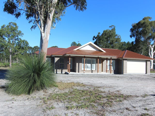 Lot 26 Angus Drive, Failford, NSW 2430