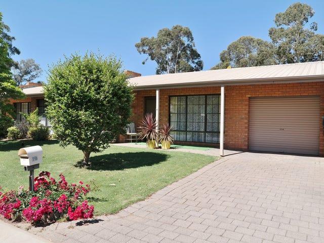 78 Allen Court, Moama, NSW 2731
