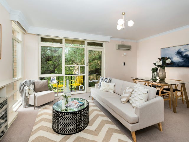 6/1 Cooloongatta Road, Camberwell, Vic 3124