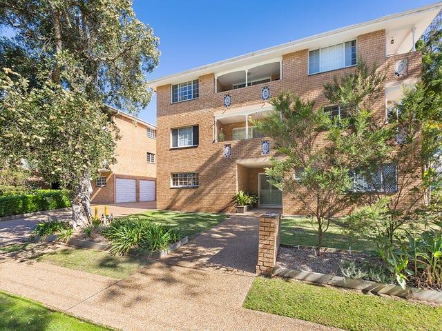 3/1-3 Chapman Street, Gymea, NSW 2227