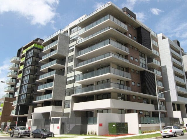 5/45  Bonar St, Arncliffe, NSW 2205