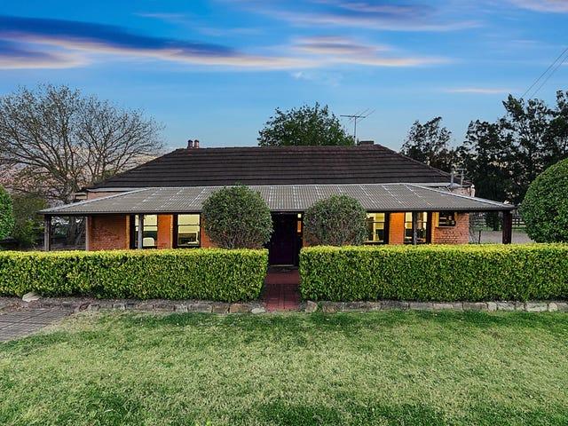 210 Hawkesbury Valley Way, Clarendon, NSW 2756