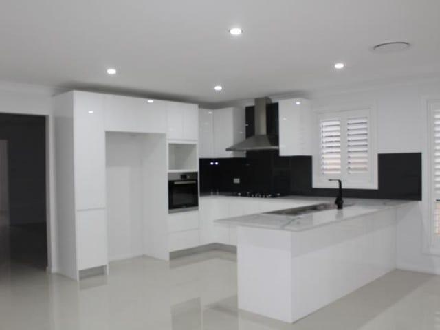 118a Eskdale Street, Minchinbury, NSW 2770