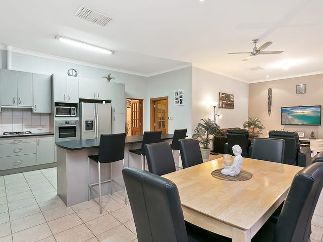3 Hogben Street, Grange, SA 5022