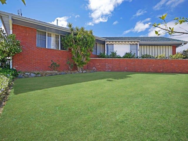 31 Kalora Crescent, Charlestown, NSW 2290