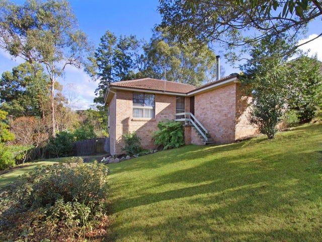 6 Jacqueline Place, Kurmond, NSW 2757