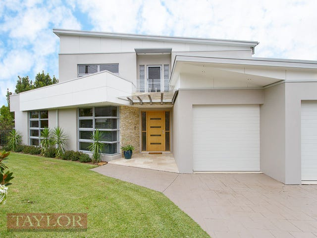 11 York Street, Oatlands, NSW 2117
