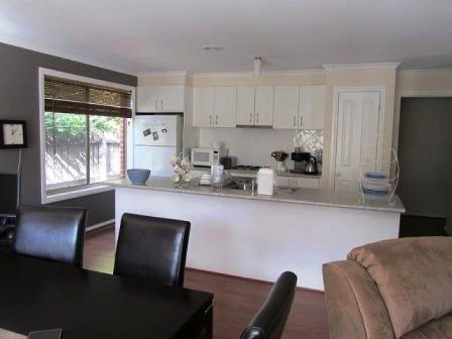 16A Swinburne Avenue, Mooroolbark, Vic 3138