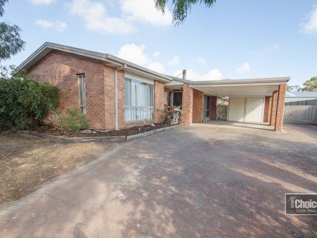25 James St, Lang Lang, Vic 3984