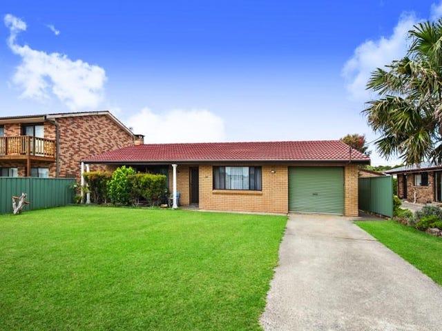 34 Hollywood Avenue, Ulladulla, NSW 2539