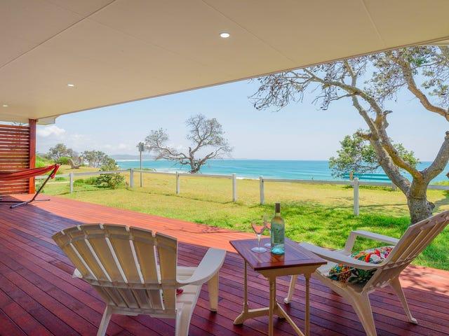 51 Ocean Road, Brooms Head, NSW 2463