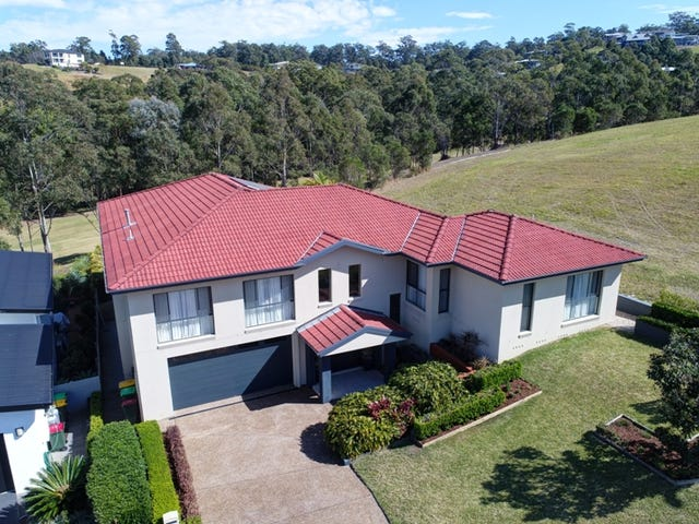 25 The Saddle, Tallwoods Village, NSW 2430