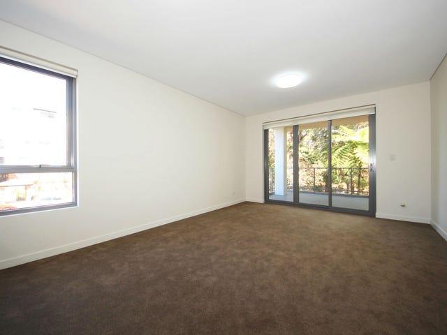 21/11-21 Woniora Avenue, Wahroonga, NSW 2076