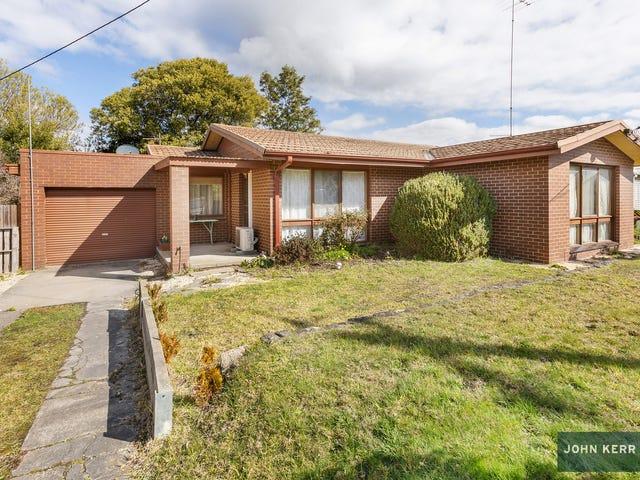 39 Boundary Road, Yallourn North, Vic 3825