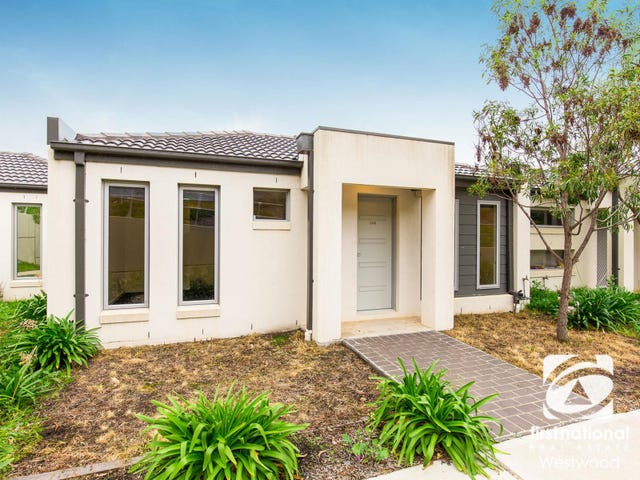 208 Greens Road, Wyndham Vale, Vic 3024