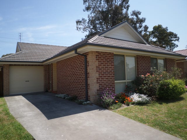 7 Valerie Street, Tahmoor, NSW 2573