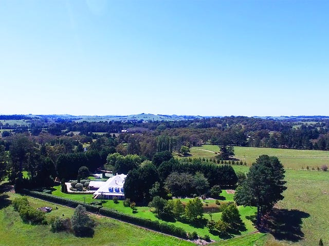 16 Village Road, Sutton Forest, NSW 2577