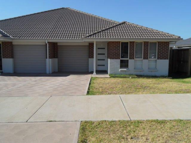 116 McKeachies Drive, Aberglasslyn, NSW 2320