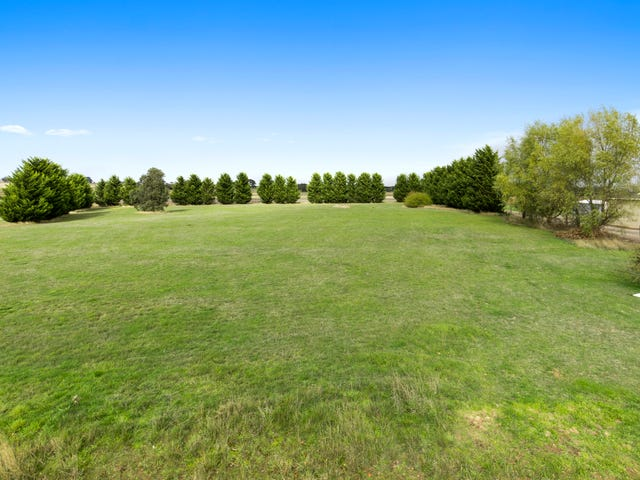 Lot 17, Crook Court, Ballan, Vic 3342