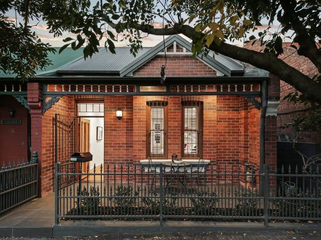 20 Roberts Street, Camperdown, NSW 2050