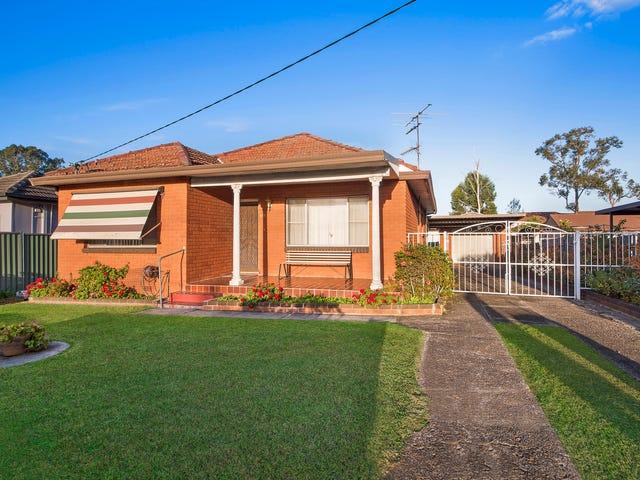 69 Breakfast Road, Marayong, NSW 2148