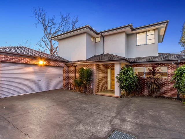 2/37 Katrina Street, Blackburn North, Vic 3130
