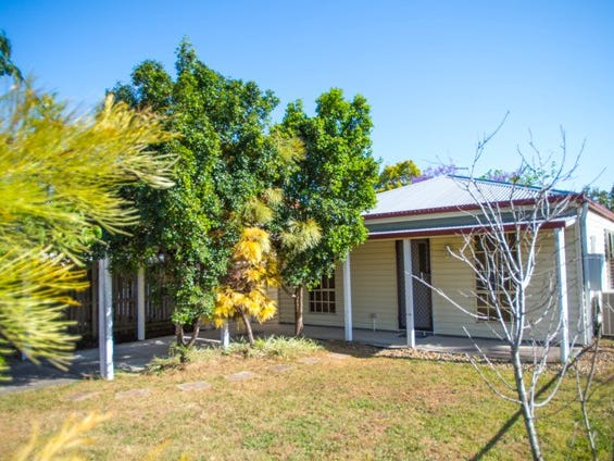 14 Hammersmith Street, Coopers Plains, Qld 4108