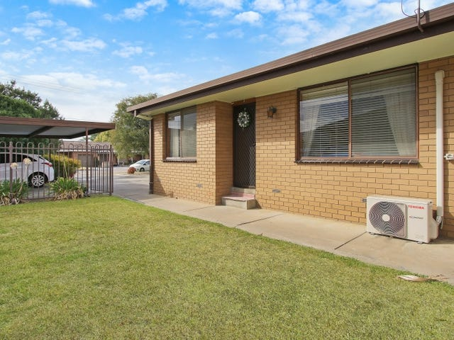 1/471 Ainslie Avenue, Lavington, NSW 2641