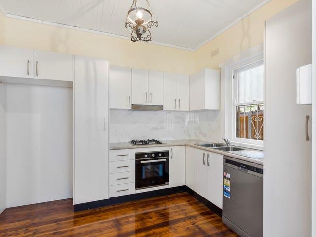 52 Finlayson Street, Lane Cove, NSW 2066