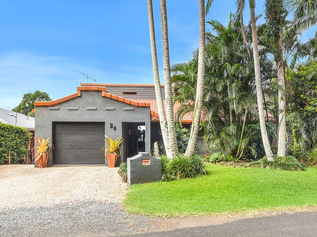 26 Fig Tree Hill Drive, Lennox Head, NSW 2478