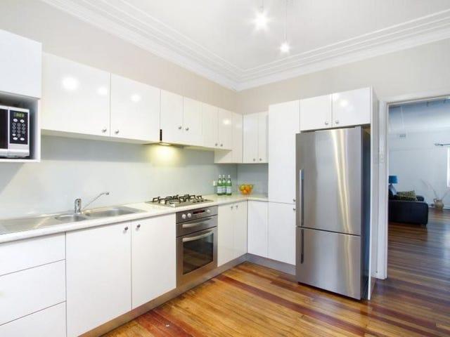 2/166 Ocean Street, Narrabeen, NSW 2101
