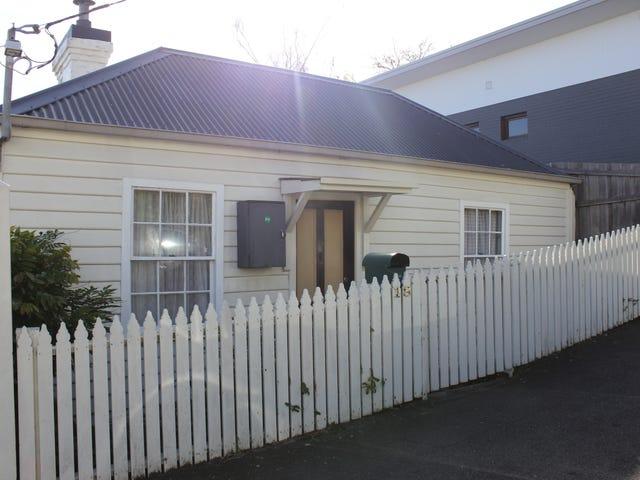 18 Frankland Street, Launceston, Tas 7250