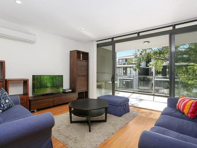 26/48 Keeler Street, Carlingford, NSW 2118