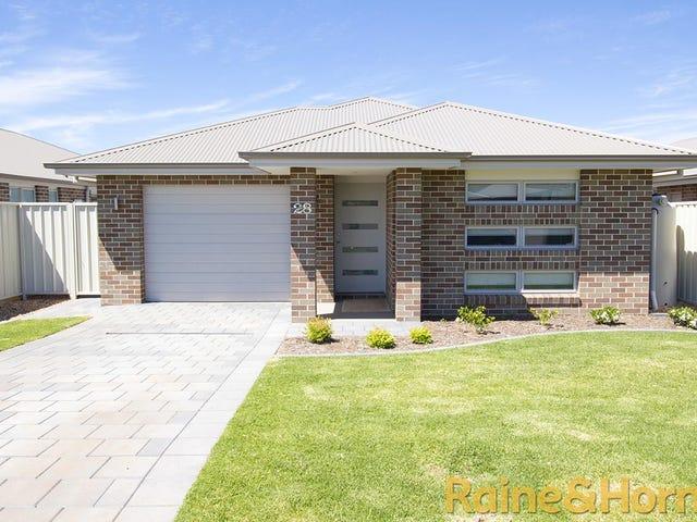 28 Ebor Way, Dubbo, NSW 2830